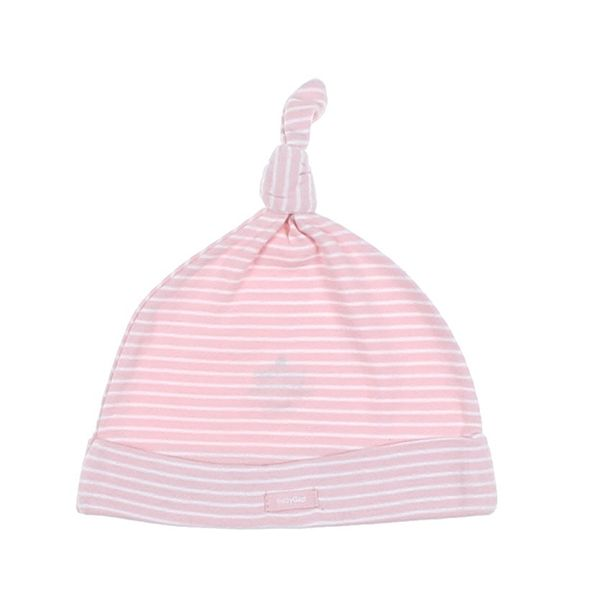 Bonnets d'occasion Gap pas cher - vêtements enfant d'occasion