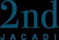 logo-jacadi-2nde-vie
